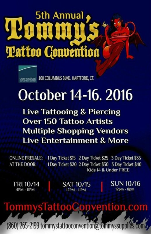 2016-Tommys-Tattoo-Convention