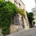 Vezelay - toussaint 2006_02