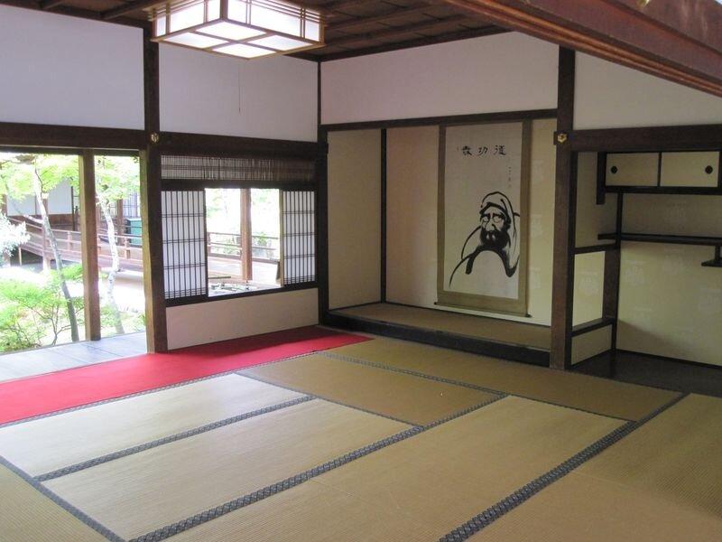 Japon 2010 1509