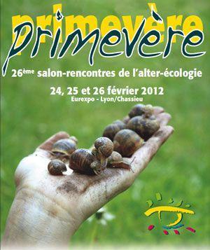 primevere2012