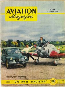 COUV_AVIATION_MAGAZINE_OCT_