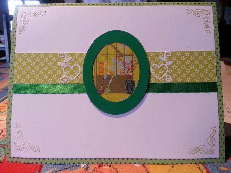 carte-dc3a9fi-335-pcc