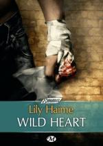 wild-heart-758155-250-400