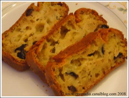 Cake_aux_Olives_noires