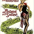 jayne-1958-film-the_sheriff_of_fractured_jaw-aff-2