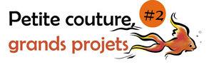 Petite_couture__grands_projets_2_copie