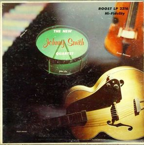 Johnny_Smith___1955___The_New_Johnny_Smith_Quartet__Roost_