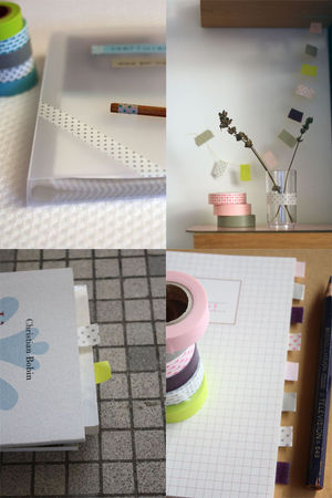 masking_tape_creations