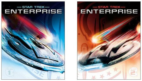 Star_Trek_Enterprise_Blu_Ray_Season_One_Two_2