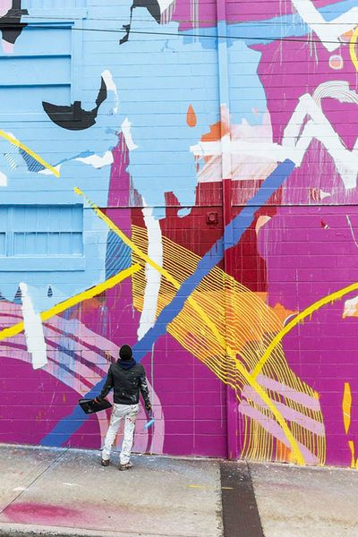 hense_wcac_washingtondc-cultural-arts-center_street-art_graffiti_collabcubed