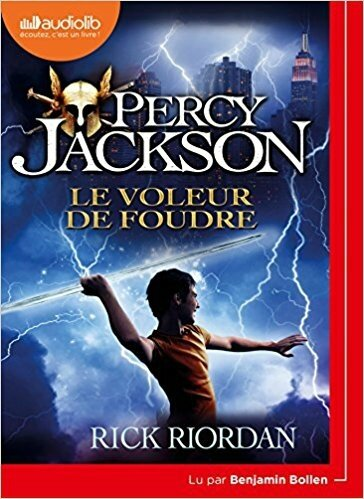 percy-jackson1-audio