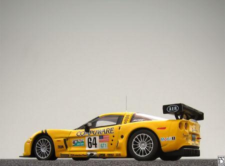 Corvette_C6R_13