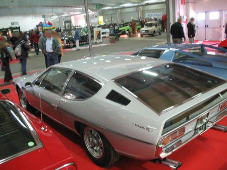 LamborghiniEspadaprof