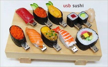 cl__USB_sushi_originale