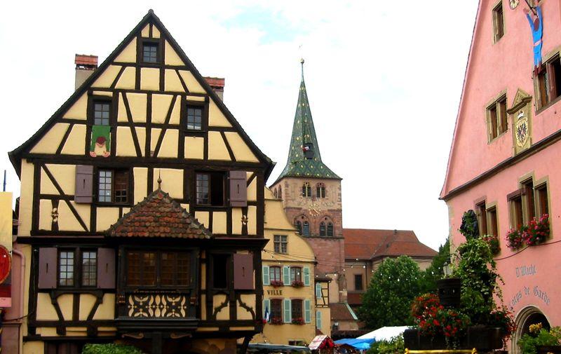 Turckheim0009
