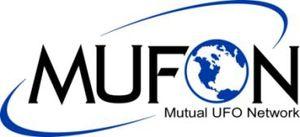 logo mufon