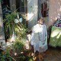 Octobre 2010 157