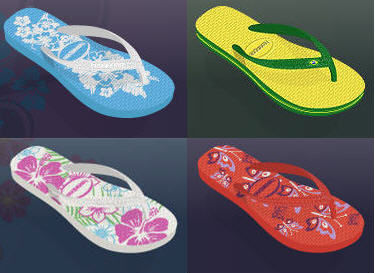tongs_havaiana