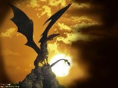 dragons_1157899764_t