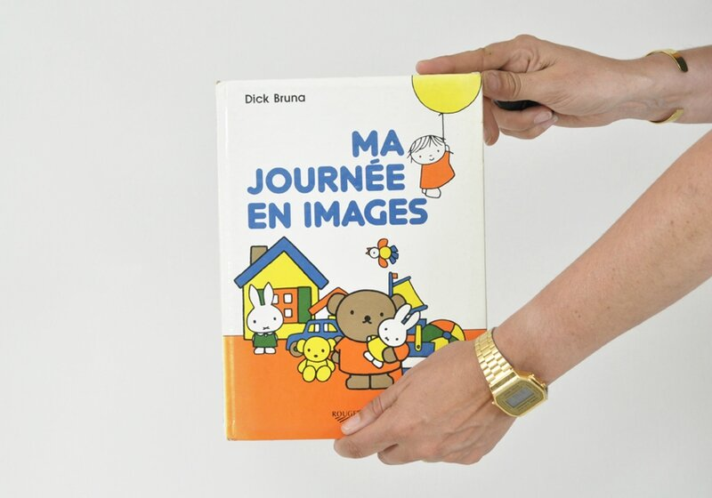 ma-journee-en-image-miffy