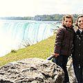 Niagara Falls mai 2011 (8)