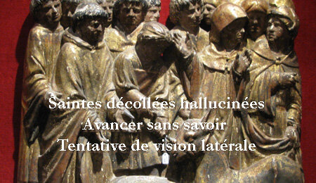 saintesde_colle_es