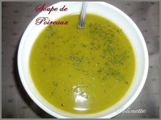 soupe poireaux p d t 01