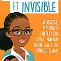 Clumsybookclub#6 diariatou kebe maman noire et invisible