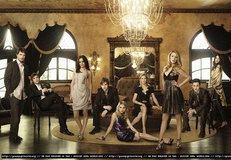 Gossip_girl_2_temporada