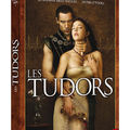 The Tudors - Saison 2 [2009]