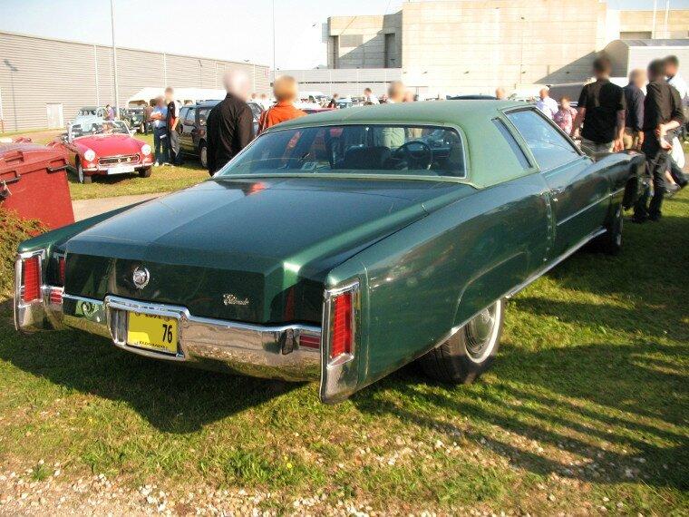 CadillacElDorado1971ar1