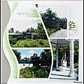 Pairi daiza 2012 - jardin chinois 4