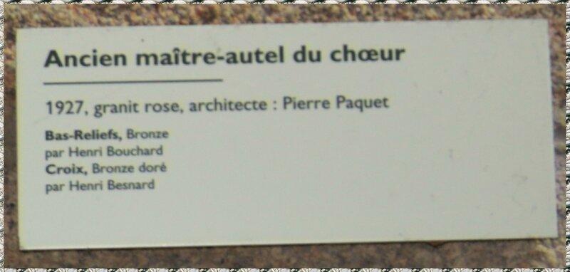 Mont ST MICHEL 147