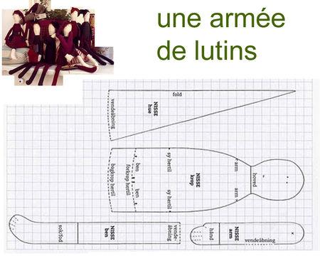 armee_de_lutins
