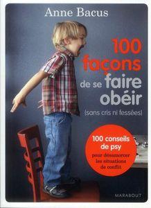 100 facons