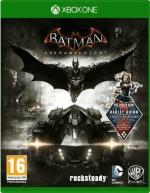 arkham_knight_one