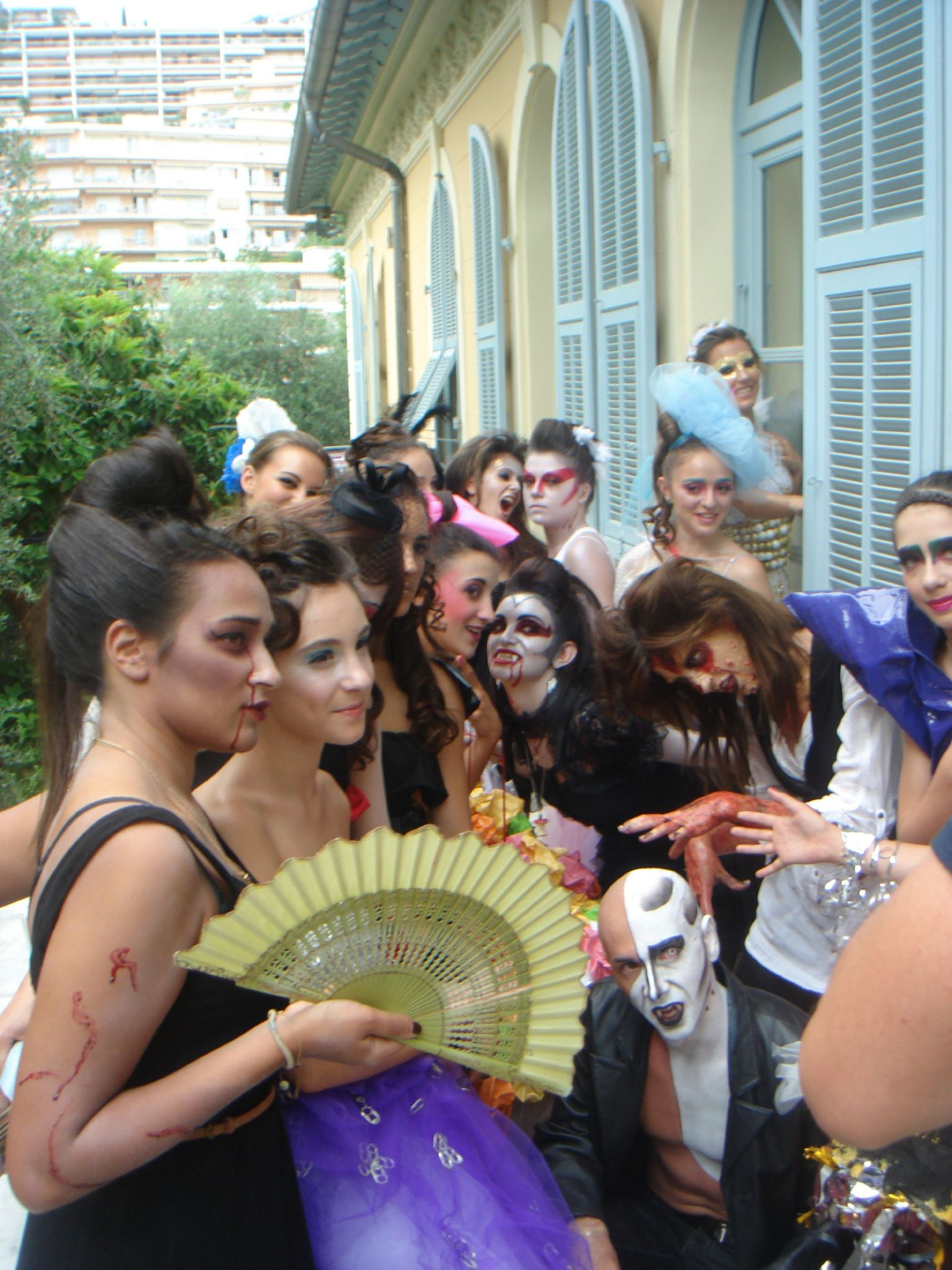 defile ecolook 2012 (9)