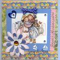 Pour Ana -Mai 2009