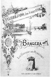 affiche_felibreeweb_1906139