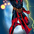 adam_warlock_by_spiderguile final jpg