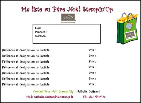 Ma_liste_au_P_re_No_l_Stampin_Up