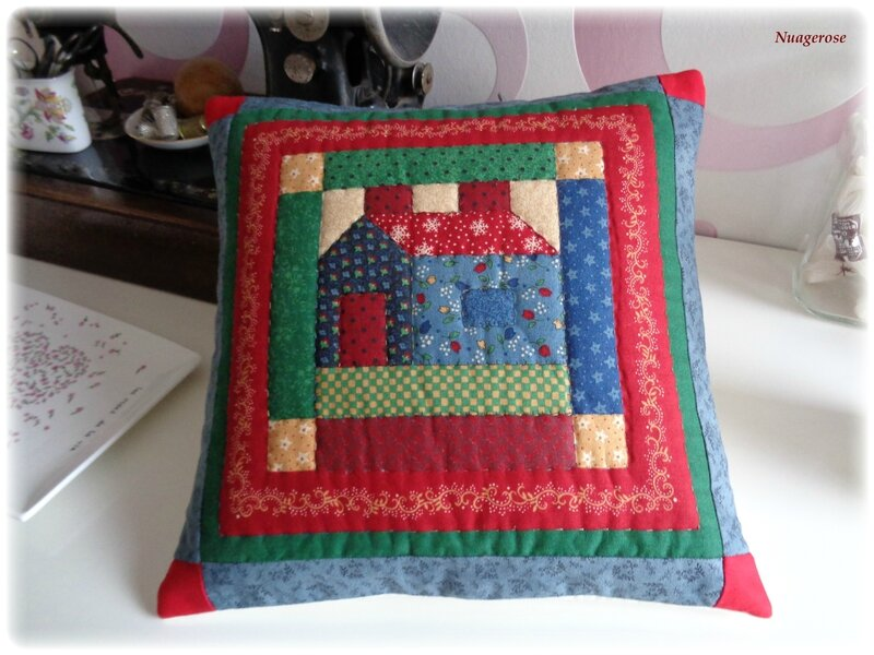 housse coussin country (2)