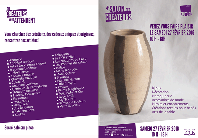 flyer_recto_verso_salon_crea_2016__cote___cote__1_