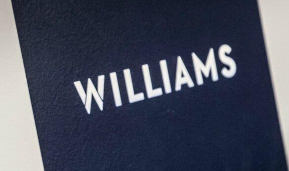 marathon 2018 williams affiche