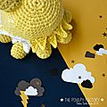 Pokepoulpy - poulpyvoltaly, le fonceur