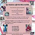 AFFICHE2 2017 octogone-page-001