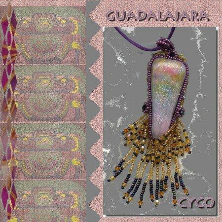 Guadalajara_