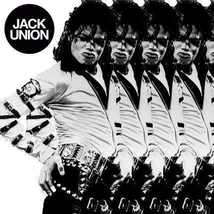 jackunion