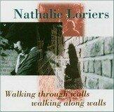 Nathalie_Loriers_Walking_through_walls