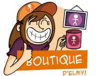boutique_badgeBD2